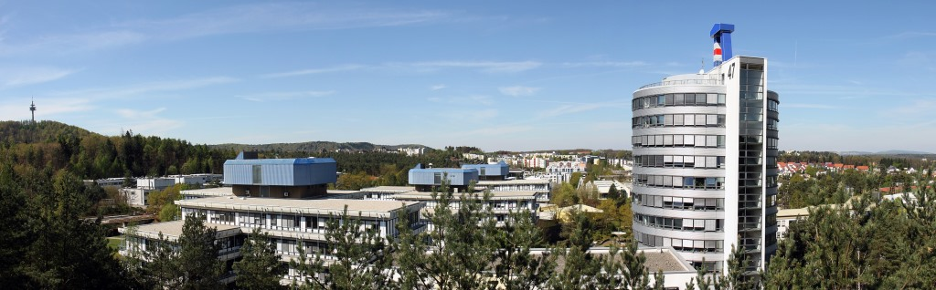 Learn more about the Department of Electrical and Computer Engineering, Technischen Universität Kaiserslautern (TUKL)